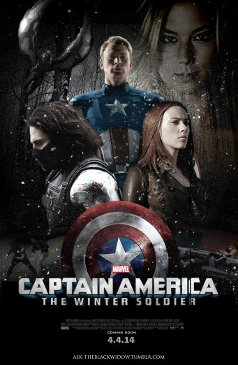 captain_america_2__the_winter_soldier_poster_by_littlemissromanoff-d6dgl3m