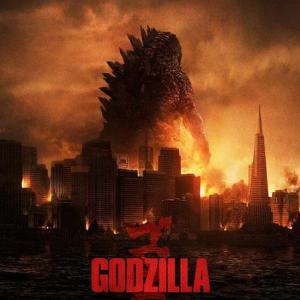 GodzillaPoster2014