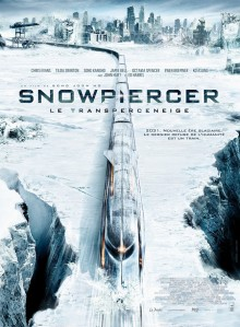 Snowpiercer-Trenul-lui-Wilford-2013