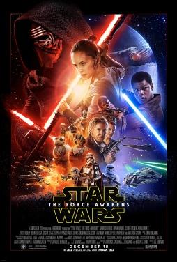 star-wars-force-awaken